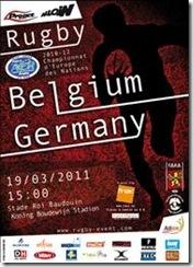 2011-poster-bel-ger