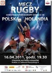2011-poster-pol-v-neth