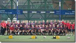 2011-hk-team-photo-