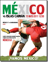 2011-mex-cay-poster