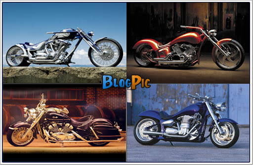 50 Super Bikes HQ Wallpapers 1280 X 1024