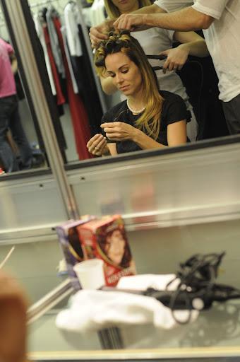http://lh5.ggpht.com/_W0wCoXzGQ9Y/Spbt_kzkTWI/AAAAAAAABH0/MTV7uzx-zW8/s512/hair_fashion_0188.JPG