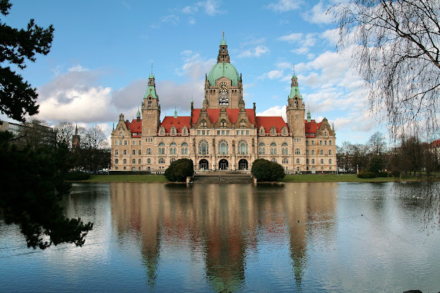 Neues%20Rathaus%20Hannover%20IMG 5529 Forum