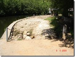 Praia Fluvial do Caneiro - Arco de Baúlhe (4)