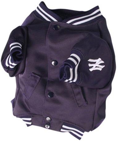 sportyk9yankees_jacket_lg