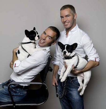 Dsquared-Dog-Capsule-Collection1