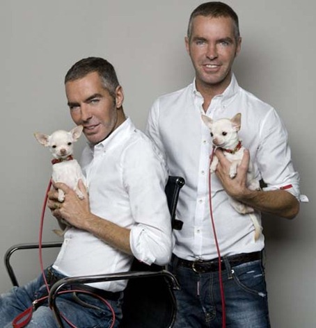 Dsquared-Dog-Capsule-Collection2
