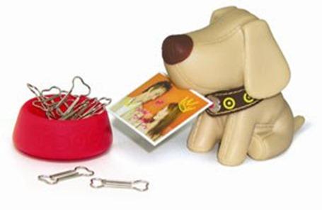 Tdog_name card holder-41004