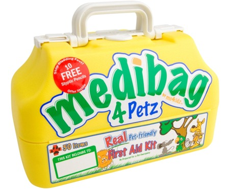 medibag-petz-first-aid-kit