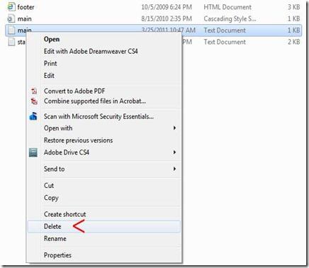 right-click-delete-file