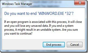 task-manager-confirming-process-termination