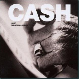 Cash_hurt