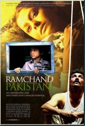 ramchand-pakistani