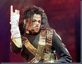 Michael-Jackson99