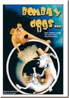 Bombay_dogs_animated_movie