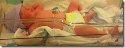 Julian is born 9-10-09 001