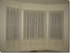 Formal LR panels (2)