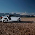 car (34).jpg