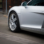 car (113).jpg