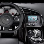 car (42).jpg