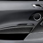 car (47).jpg
