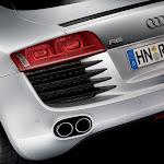 car (48).jpg