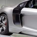 car (99).jpg