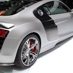 car (93).jpg