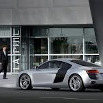 car (5).jpg