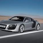 car (26).jpg