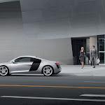 car (56).jpg