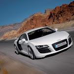 car (28).jpg