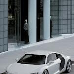 car (18).jpg
