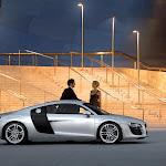 car (14).jpg