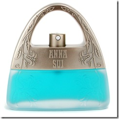 anna-sui-sui-dreams-eau-toilette-spray7001