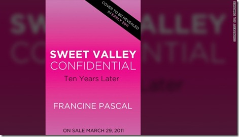t1larg.sweet.valley.confidential.courtesy
