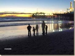 9-Santa Monica Pier052