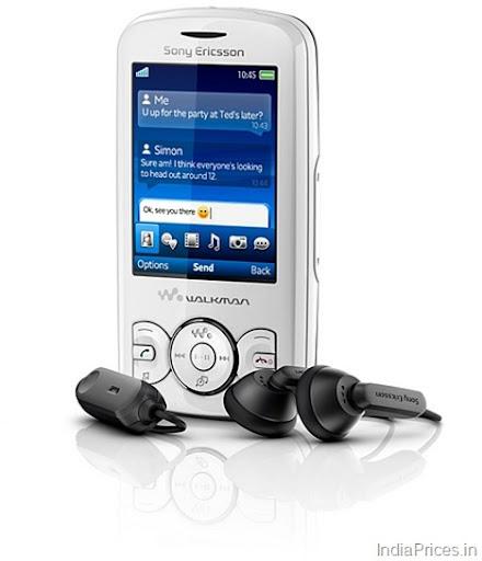 sony ericsson xperia x10 pro price. Sony Ericsson XPERIA X10 price