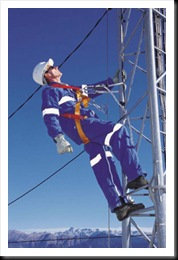 Safety-harness-products-from-Signet