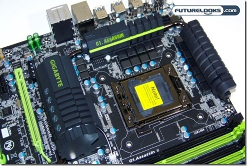 GIGABYTE-G1-Killer-Assassin-Motherboard-2-500x312