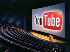 youtube-teatro-cinema