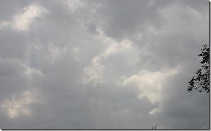tornado_watch
