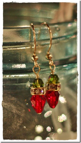 lights_earrings