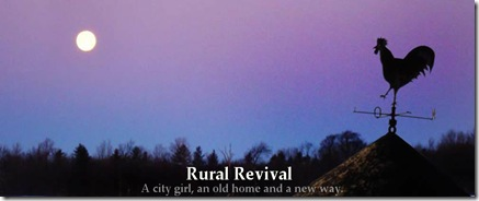 ruralRevival