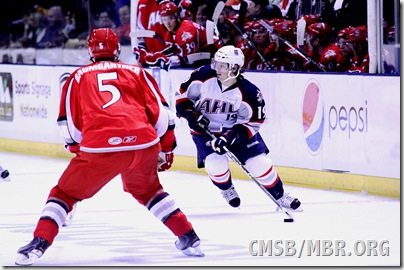 AHL All Star 028A