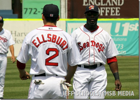 CAMERON AND ELLSBURY 020A
