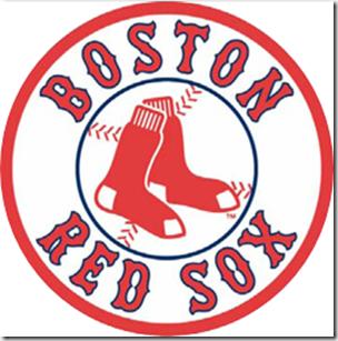 New Sox