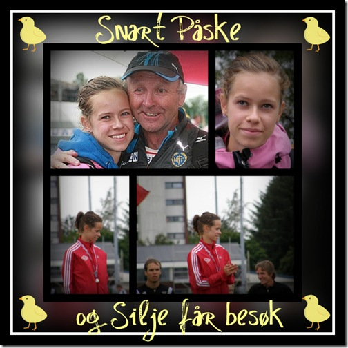 Picnik collage60