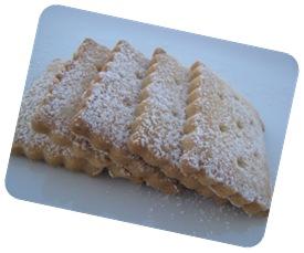 biscotti bucatiunoblog