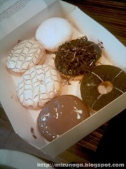 Big_Apple_Donuts
